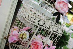 Декорация сватба, кръщене