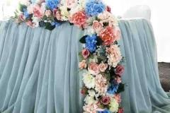 Svdtba-Dusty-blue-romance-3