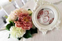 Декорация за сватба