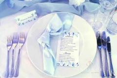 svatba-white-blue-10-