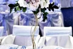 svatba-white-blue-5