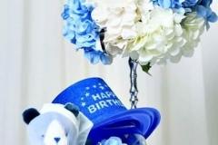Украса-за-рожден-ден3