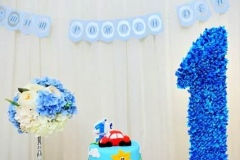 декорация-рожден-ден