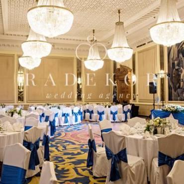 Колко струва една сватба? – планиране на сватбен бюджет